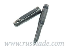 Shirogorov Pen Screwdriver Honeycomb pattern for Flipper 95, Tabargan, Hati, F3, 110, 110b, 111..