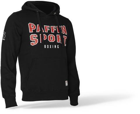 Толстовка с капюшоном Paffen Sport