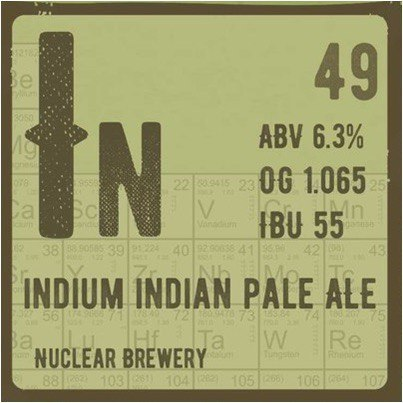 https://static-eu.insales.ru/images/products/1/3006/129551294/Indium_Indian_Pale_Ale.jpg