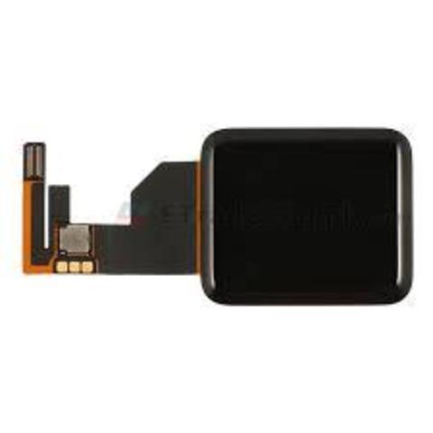 Дисплей с тачскрином и стеклом Apple Watch 38mm оригинал
