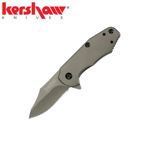 Нож Kershaw модель 3560 Ember