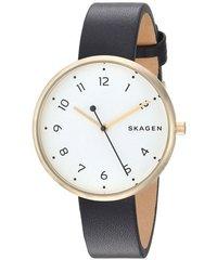 Женские часы Skagen SKW2626