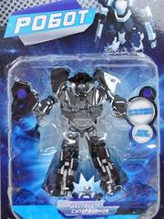 РП5213 Робот
