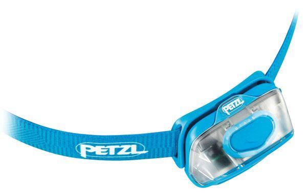 светодиодный фонарь Petzl TIKKINA интернет магазин