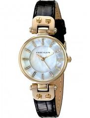 Женские наручные часы Anne Klein 1950MPBK