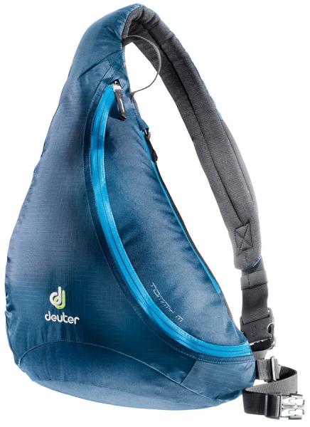 Городские рюкзаки Deuter Рюкзак с одной лямкой Deuter Tommy M 900x600_4402_TommyM_3306_13.jpg