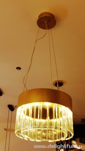 design light 18 - 047
