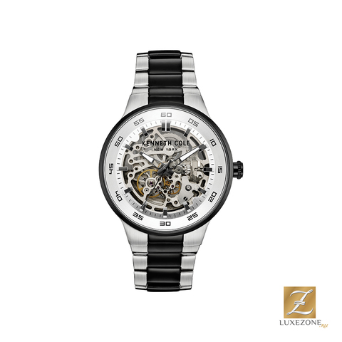 Kenneth Cole 10030826