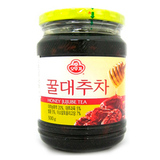 https://static-eu.insales.ru/images/products/1/3007/61795263/compact_honey_dates_tea.jpg