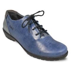 Туфли #80205 Suave