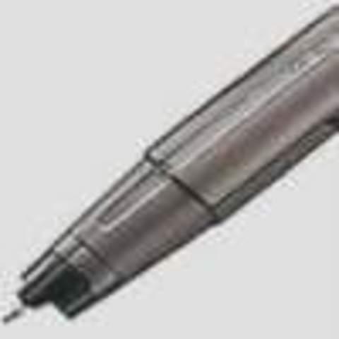 Электронная ручка Nokia Bluetooth Digital Pen SU-1B