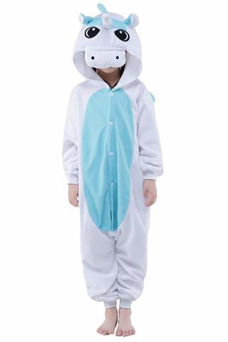 Голубой Пегас детский