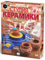 тудия керамики ВАЗЫ