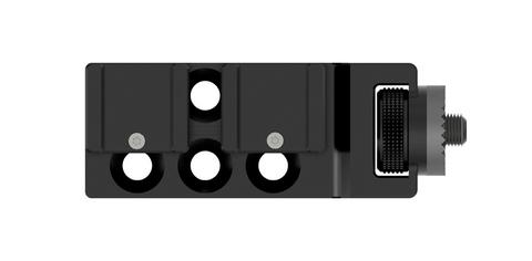 Видеокамера DJI Osmo X5 RAW Combo