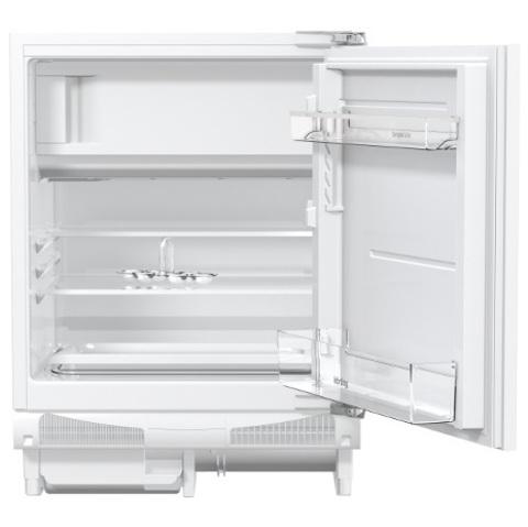 Компактный холодильник Korting KSI 8256