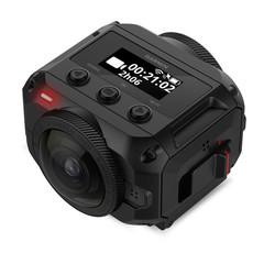 Прочная 360-градусная экшн-камера Garmin VIRB 360 010-01743-05