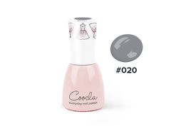 Лак Everyday nail polish #020 Friend-Zone