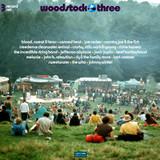 Сборник / Woodstock III (Coloured Vinyl)(3LP)
