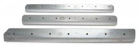 Нож для резаков Bulros 450V+/450VS+