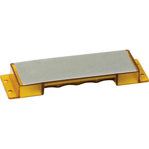 Алмазный точильный брусок BUCK модель 97077-B