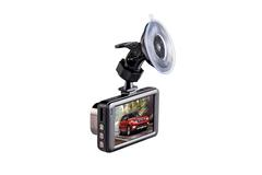 Купить автомобильный видеорегистратор SilverStone F1 NTK-9000F от производителя с доставкой.