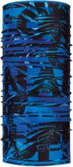 Бандана-труба летняя Buff Itap Blue