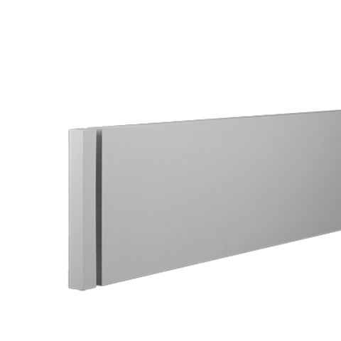 Торцевой элемент Европласт из полиуретана 4.03.131, интернет магазин Волео
