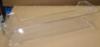 Балкон двери для холодильника LG (Элджи) - MAN62570001