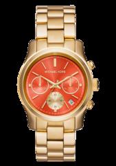 Наручные часы Michael Kors MK6162 Runway