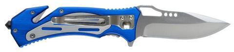 Складной нож Folding Rescue Knife