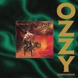 Ozzy Osbourne / The Ultimate Sin (CD)