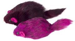M003C Игрушка для кошек