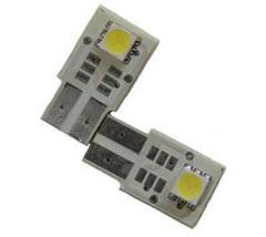 Светодиодные лампы T10/W5W Sho-Me SD-194