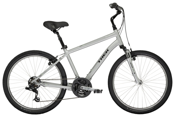 Trek Shift 2 F (2014)