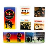 The Beatles / The Capitol Albums Vol.2 (4CD)