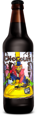 https://static-eu.insales.ru/images/products/1/3012/124365764/large_Chocolate_Stout.png