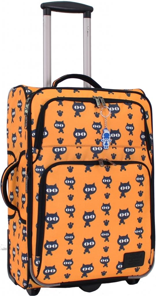 Дорожные чемоданы Чемодан Bagland Леон средний дизайн 51 л. сублімація 177 (0037666244) 7e301d1e32748cf8ae2c678a797c596f.JPG