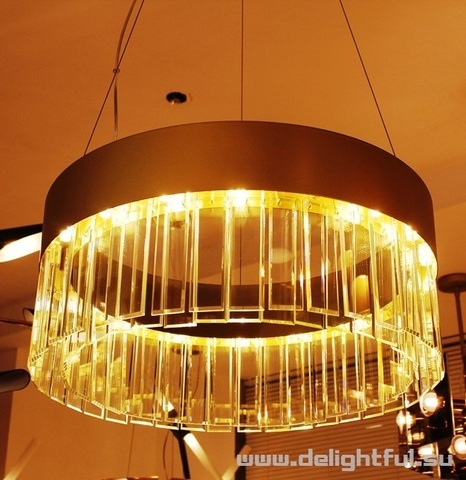 design light 18 - 048