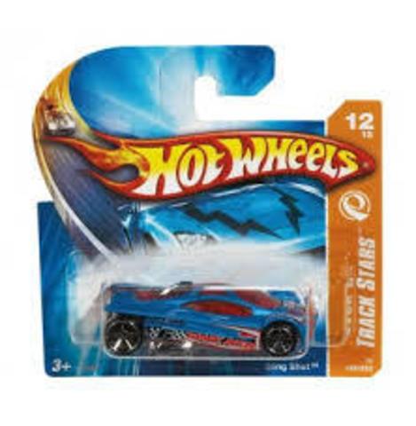 Car 5785