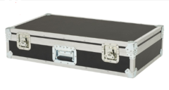 КОФР  6,5 мм для педалей ECHOTON 700 light duty