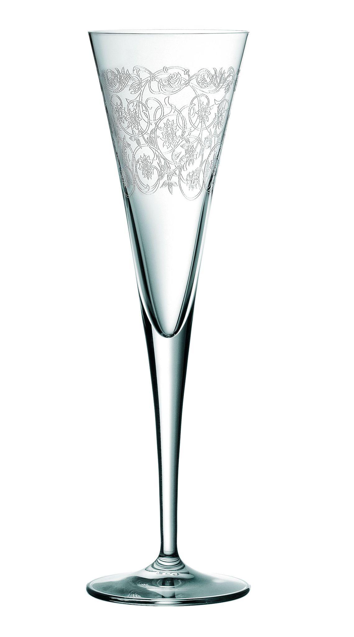 Бокалы Бокал для шампанского 165мл Nachtmann Delight Design 3 bokal-dlya-shampanskogo-165ml-nachtmann-delight-design-3-germaniya.jpg