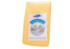 Сыр Фонтальхас 45%, 180г