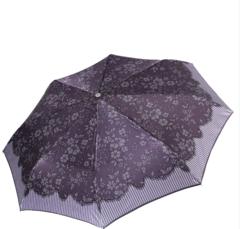 Зонт FABRETTI L-17121-11