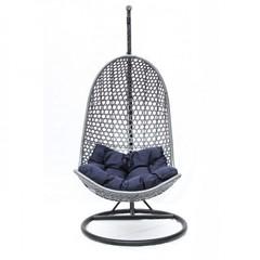 Подвесное кресло Kvimol КМ-1011