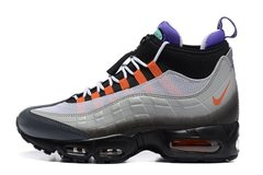 Nike Air Max 95 Sneakerboot (026)