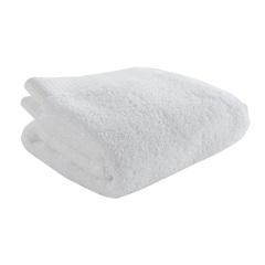 Полотенце 30х50 Tkano Essential белое