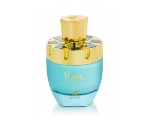 Afnan Rare Tiffany Eau De Parfum