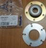 Суппорт для стиральной машины Ardo (Ардо) правый - 651029579,651029590, 725000300, 725001500, 029592, cod016S, cod035S
