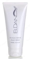 Маска травяная (Eldan Cosmetics | Le Prestige | Herb mask), 250 мл