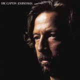 Eric Clapton / Journeyman (2LP)